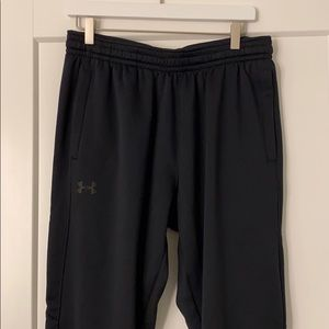 Men's Under Armour sweatpants ✨
